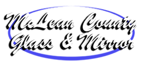 McLean County Glass & Mirror, Inc.